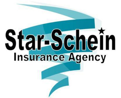Star-Schein Insurance Agency